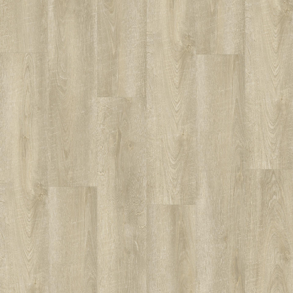 Antik Oak Beige