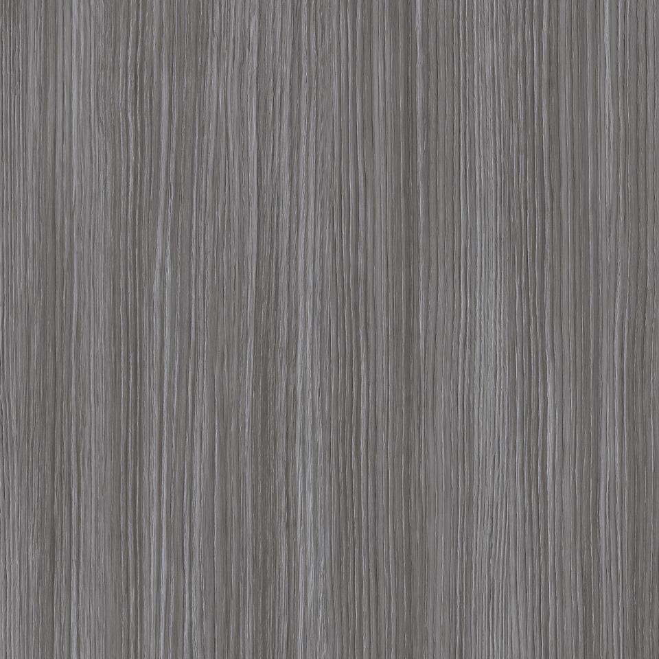 allower wood black