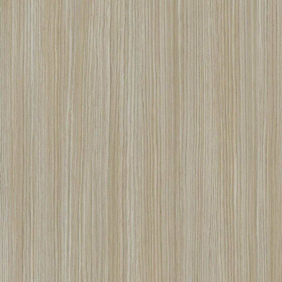 allower wood grece