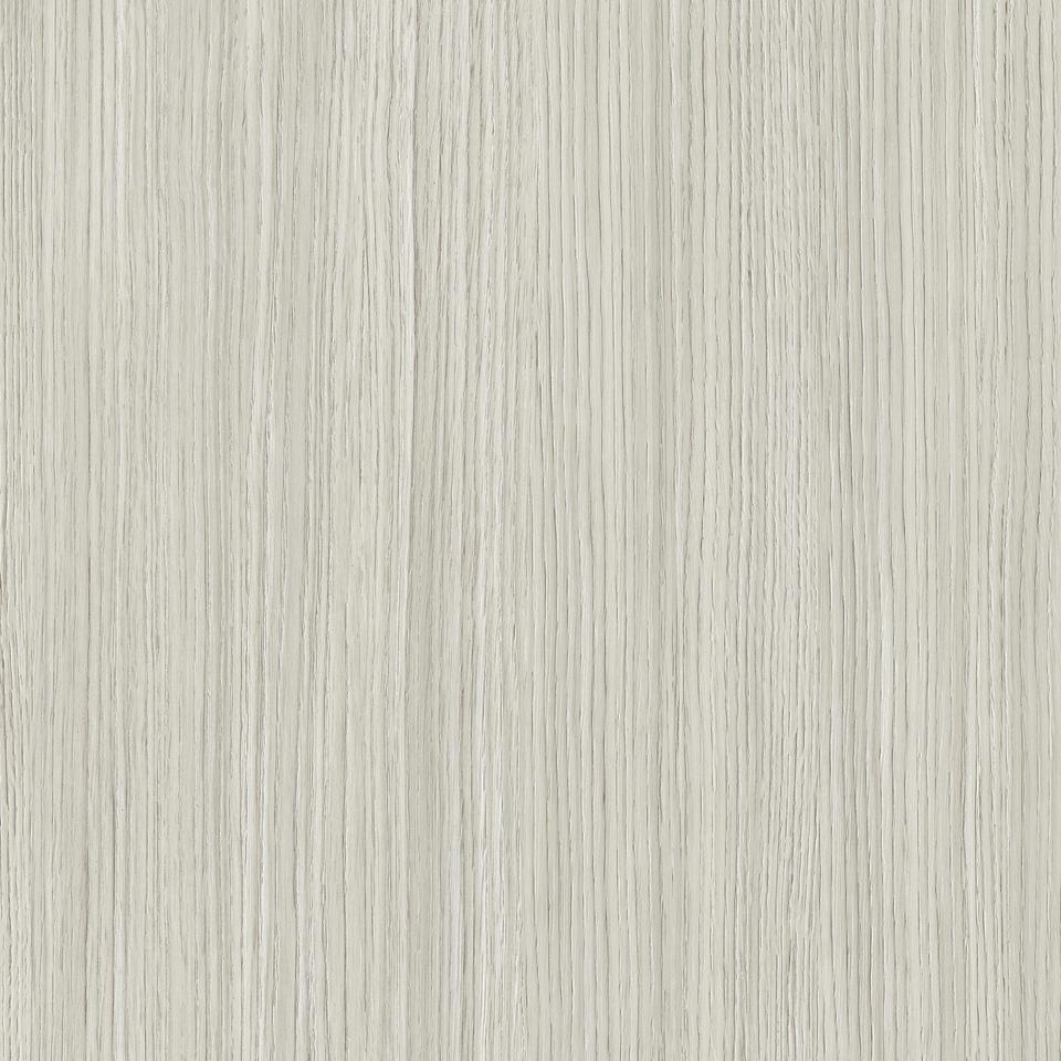 allower wood white