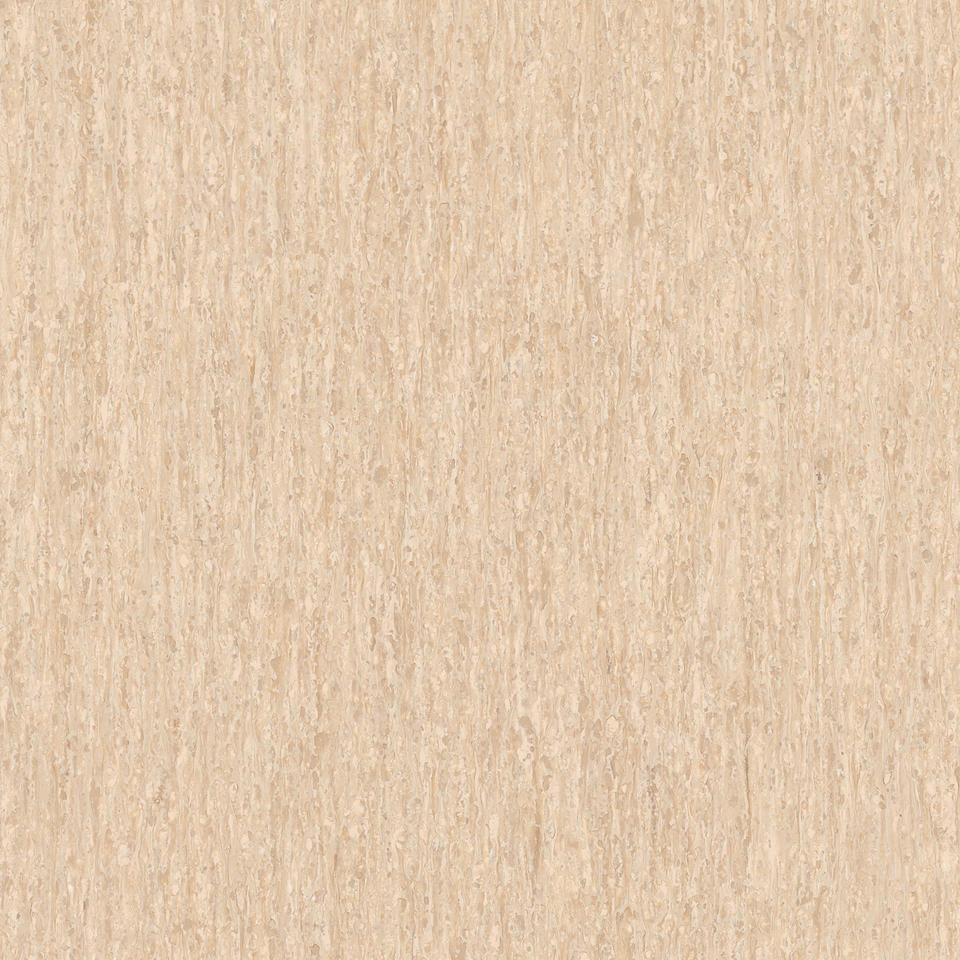 almond Cream 247