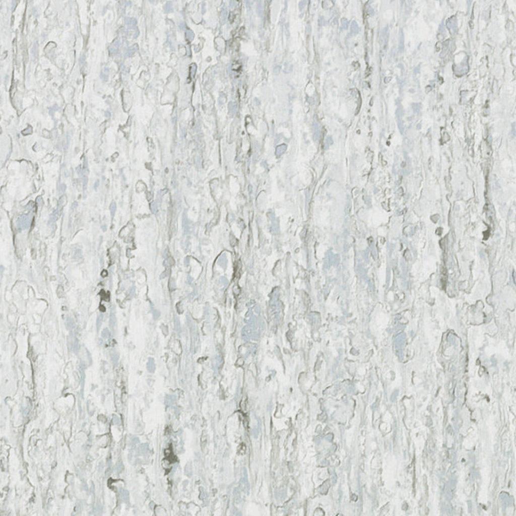artic white 871