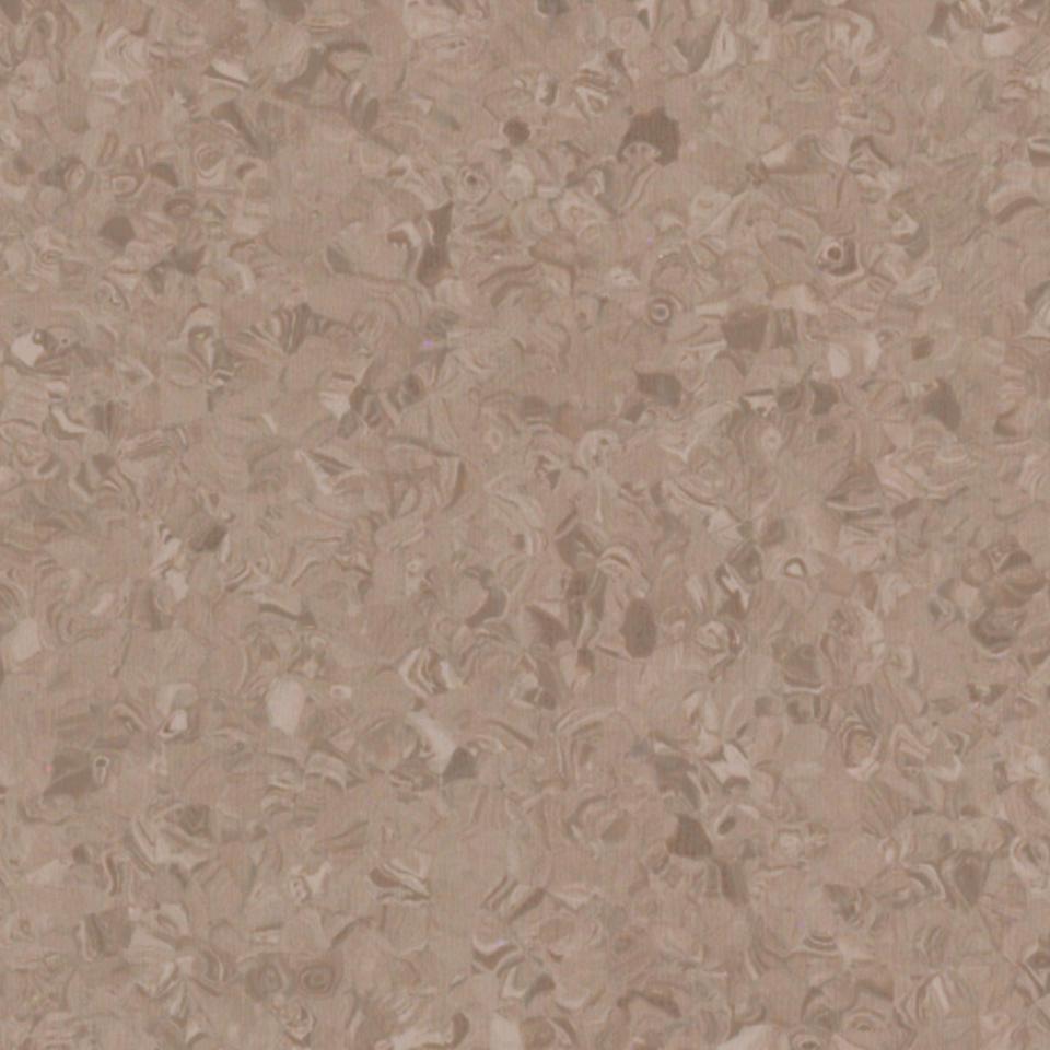beige 0277