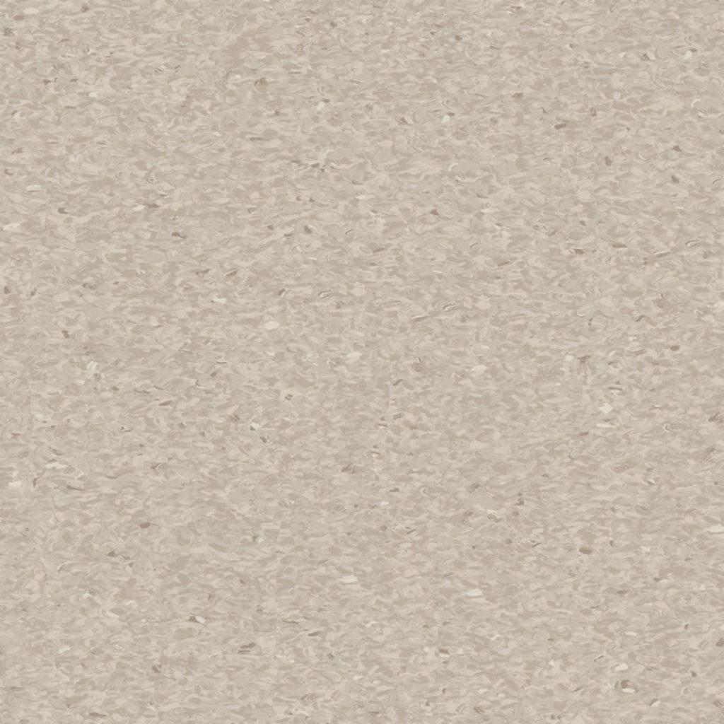 beige 0421