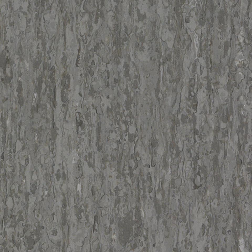beige grey 0874