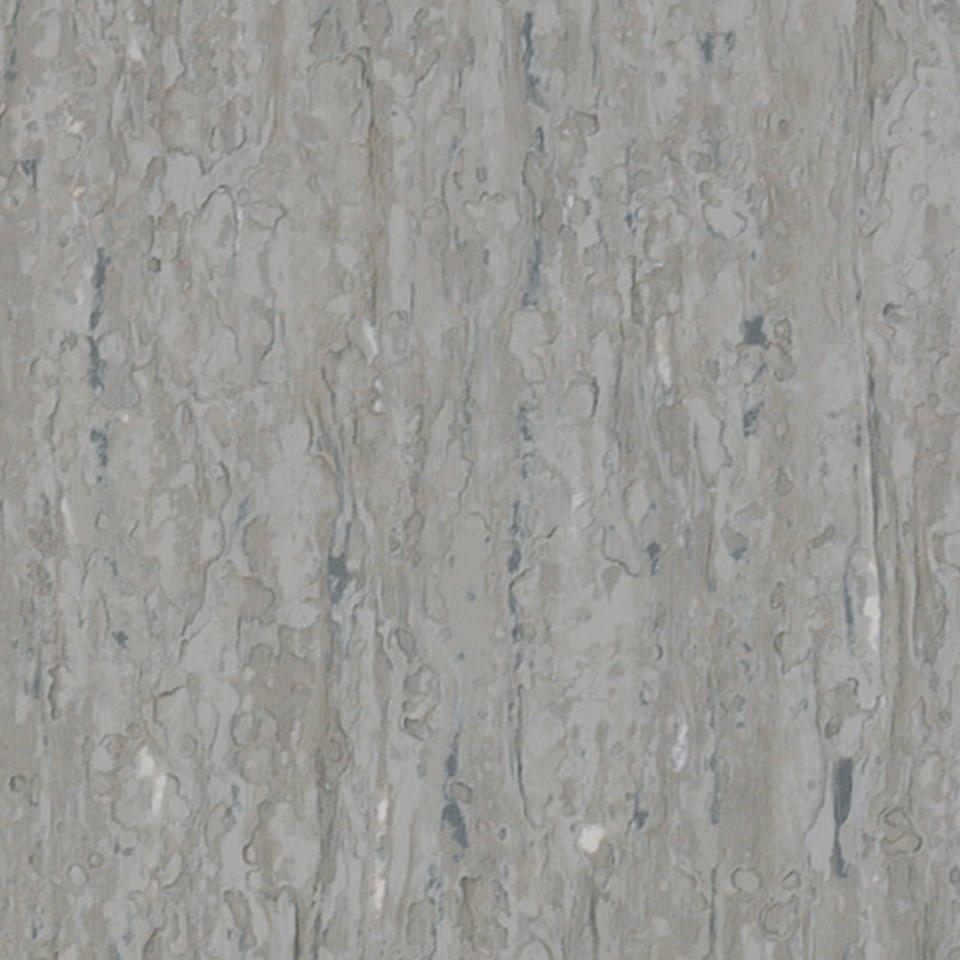 beige grey 0897