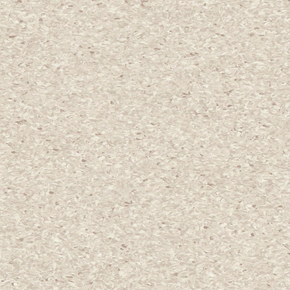 beige white 770