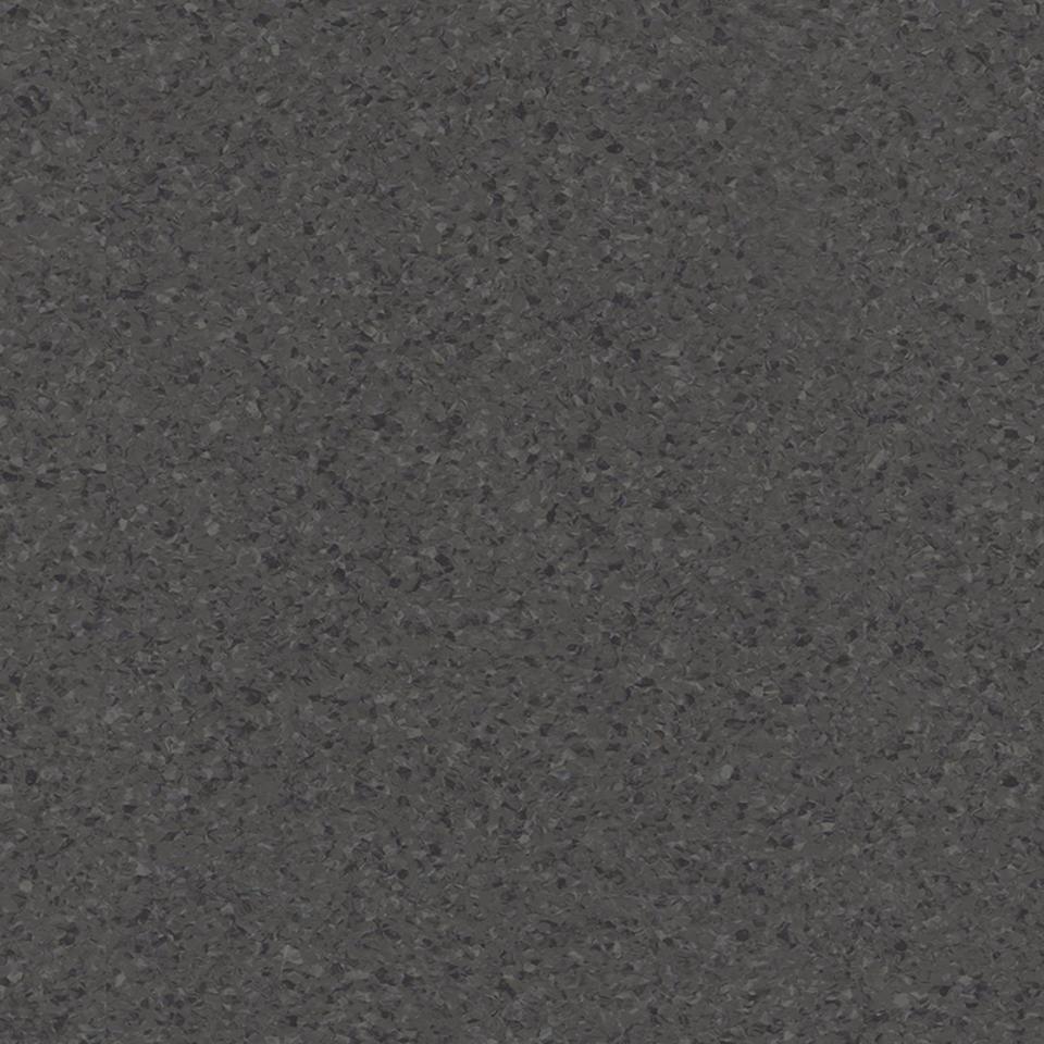 black 0004