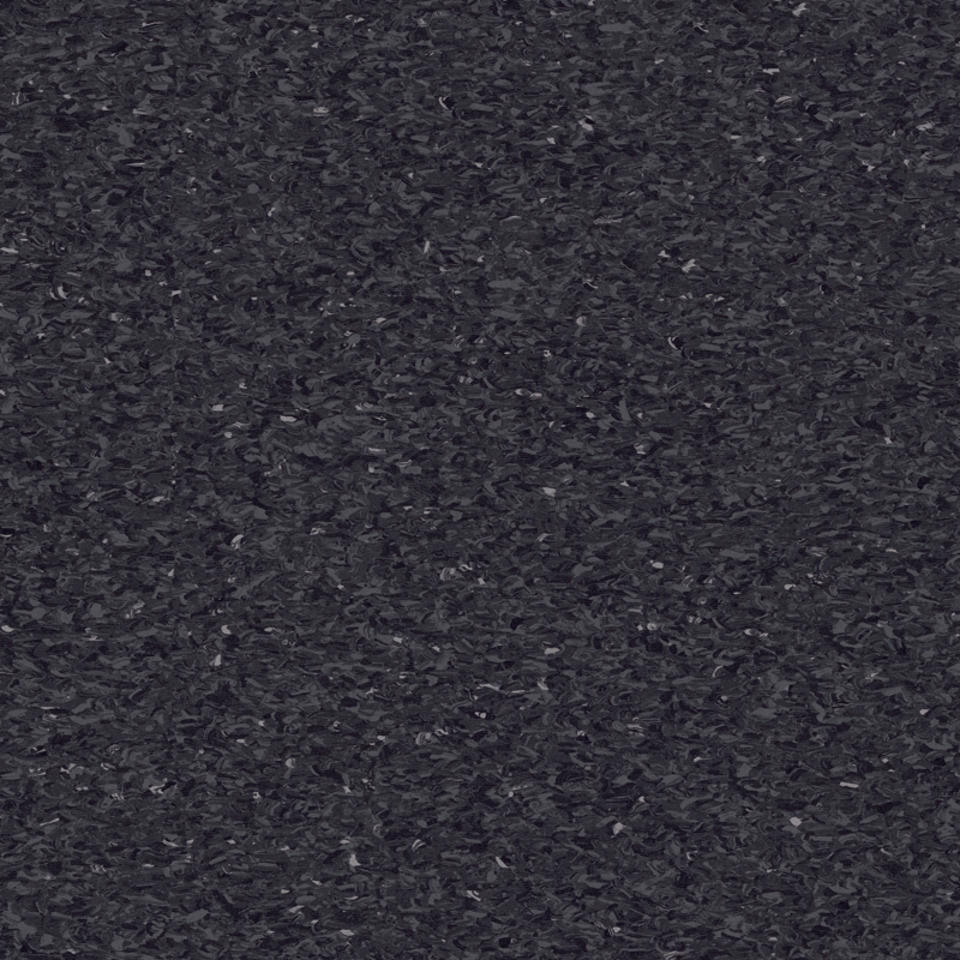 black 0384