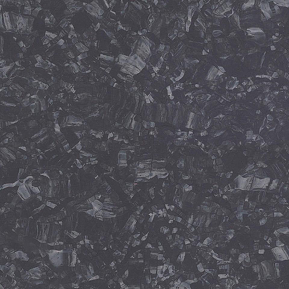 black 0601