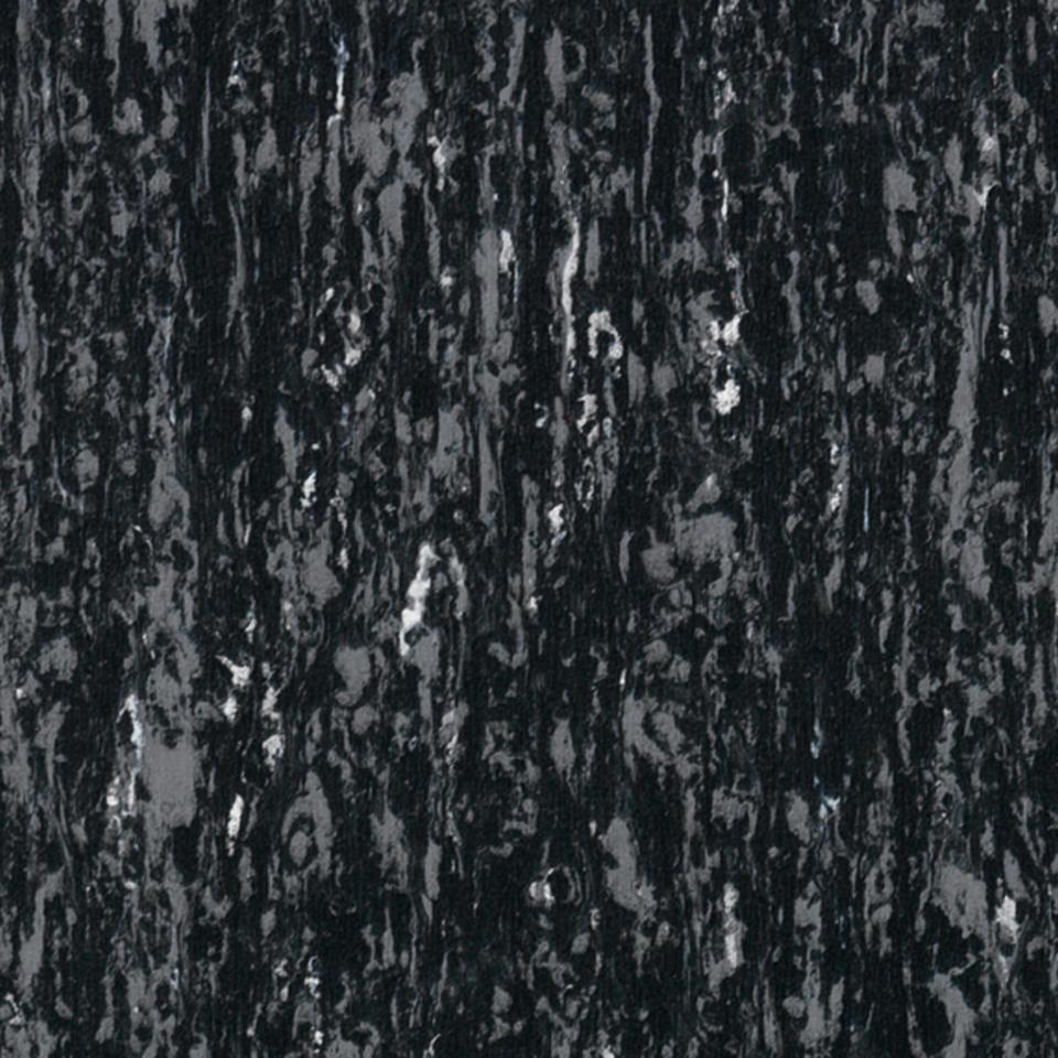 black 0845