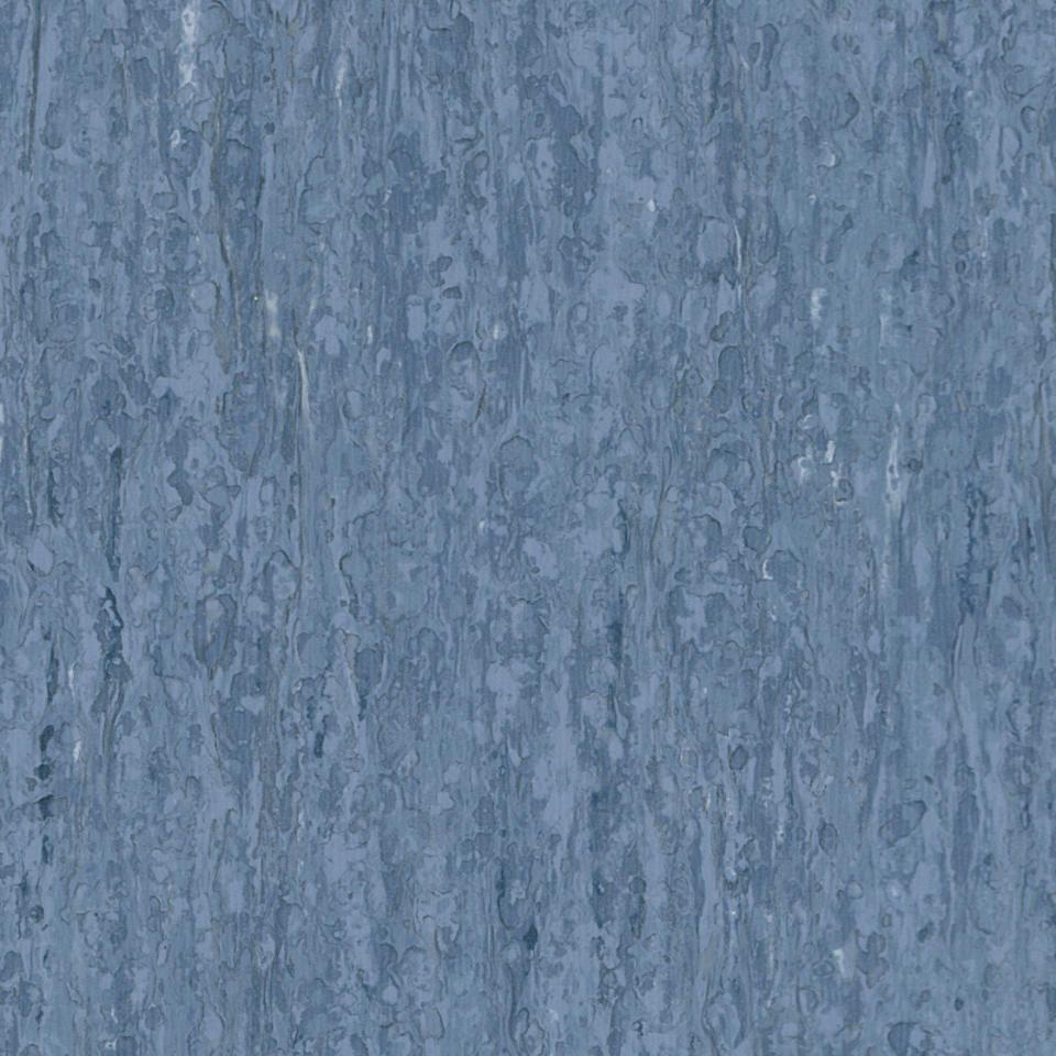 blue 0250