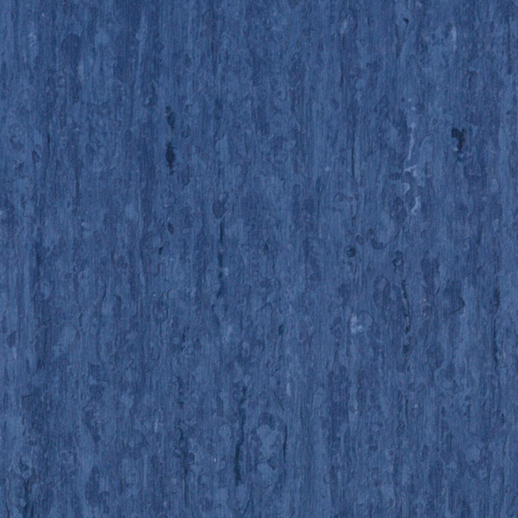 blue satin 849
