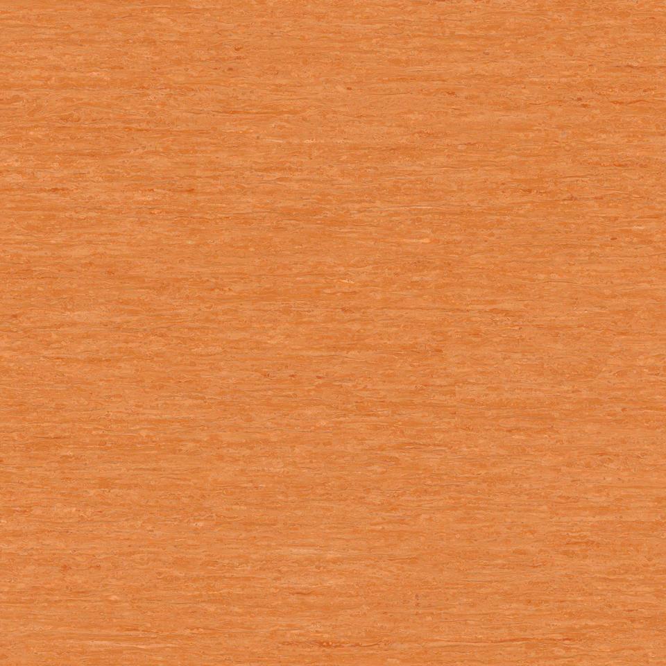 bright orange 0899