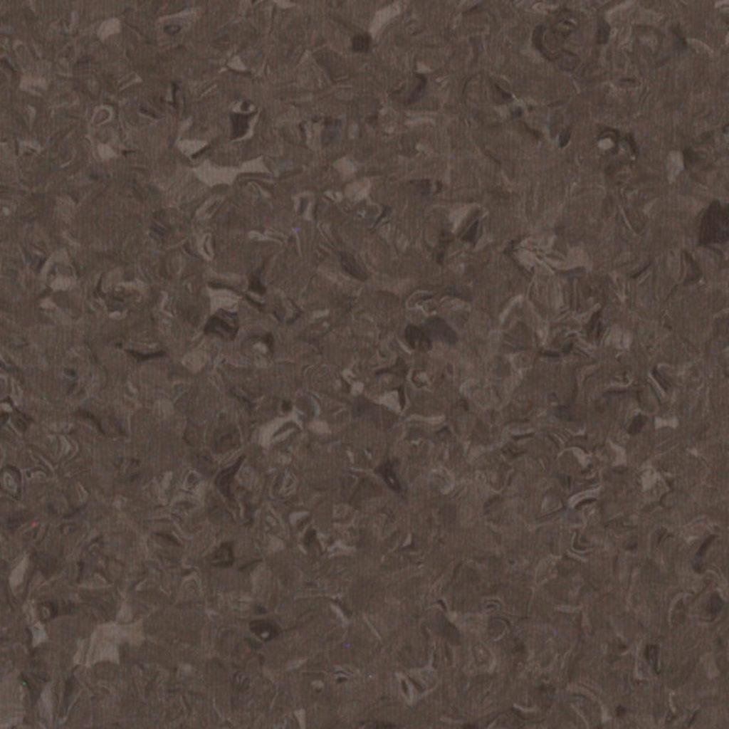 brown 0279