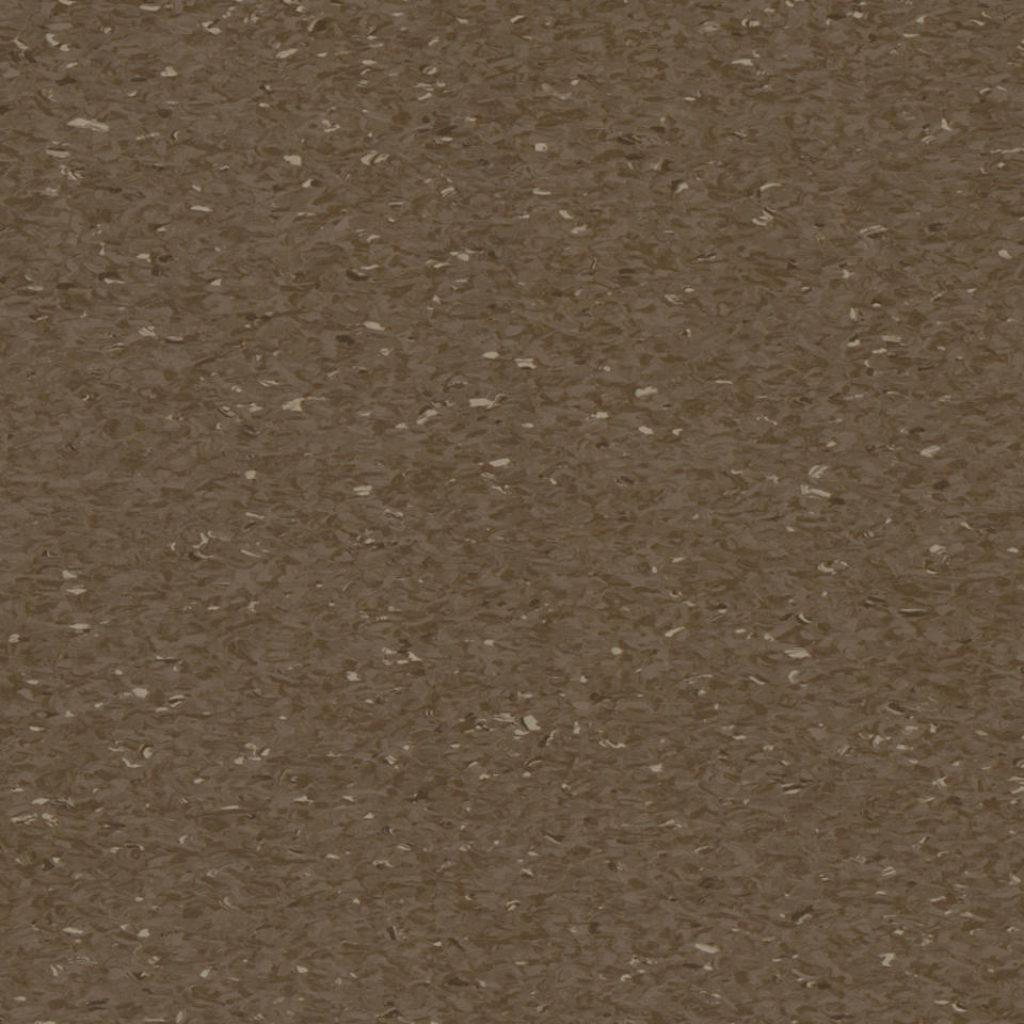 brown 0415