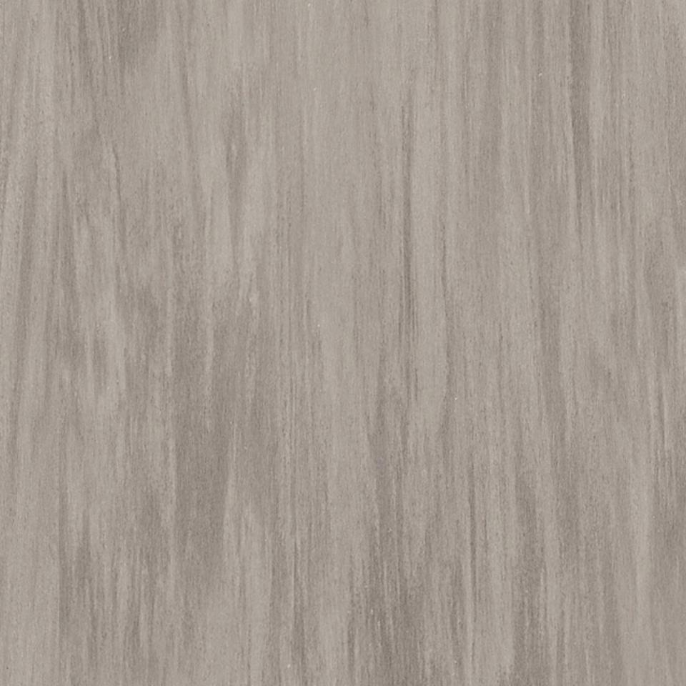brown beige 0589