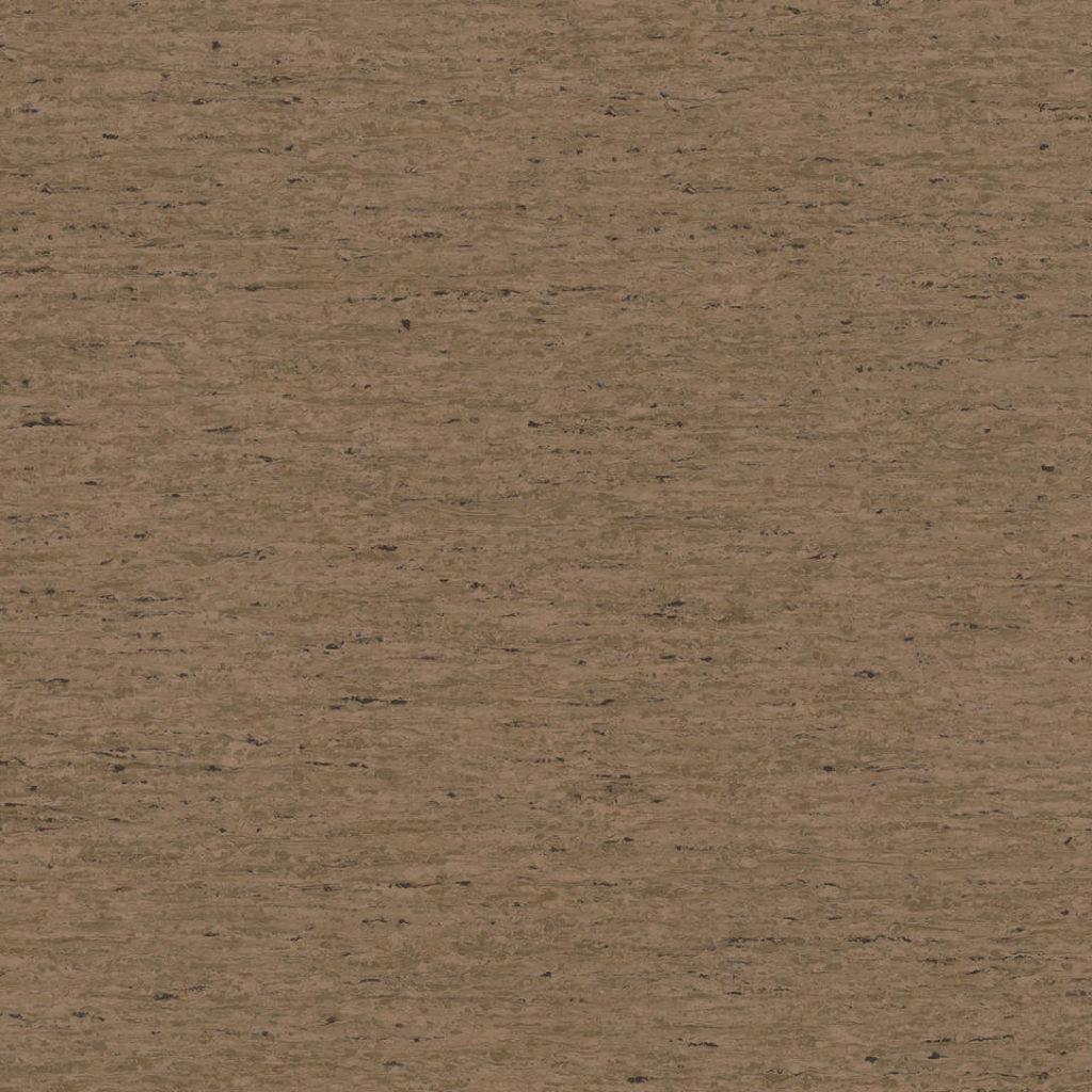 brown green 0903