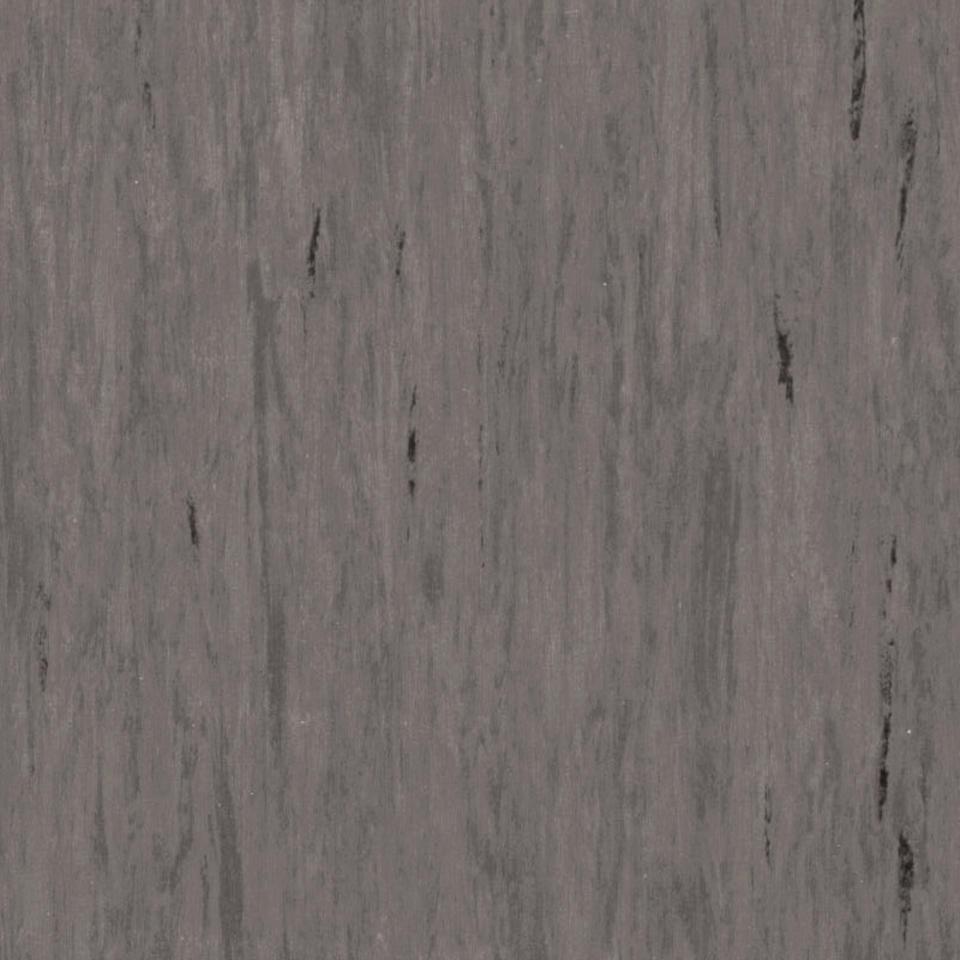 brown grey 0496
