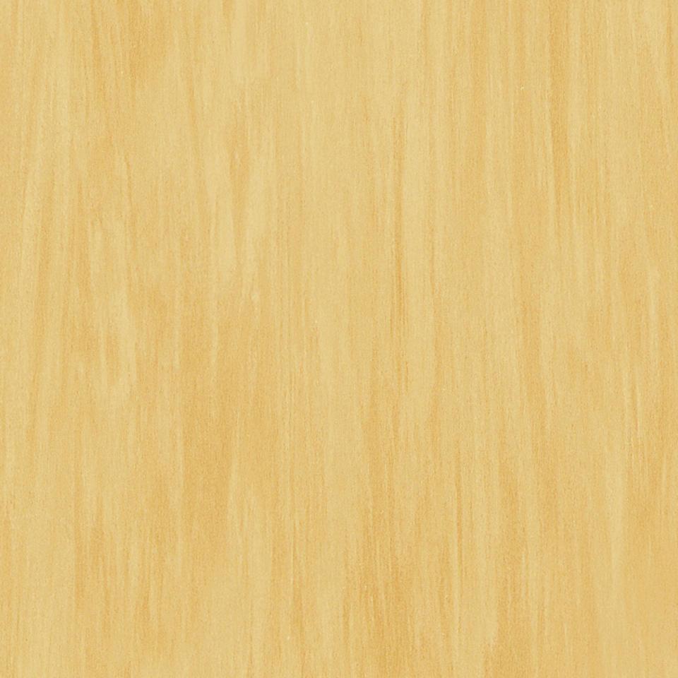 canary 0551
