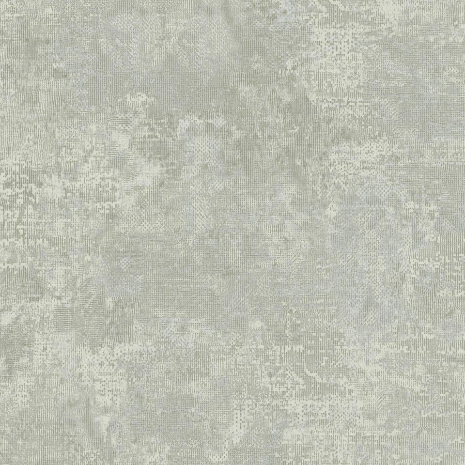 carpet white grey