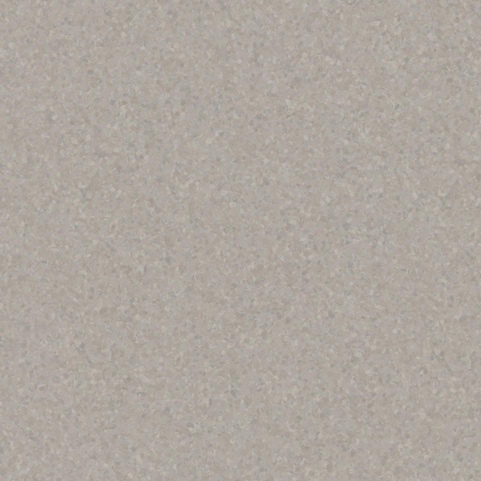 clay grey 0988