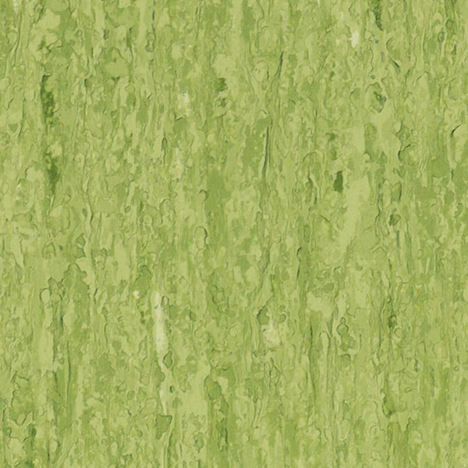 clover leaf 861