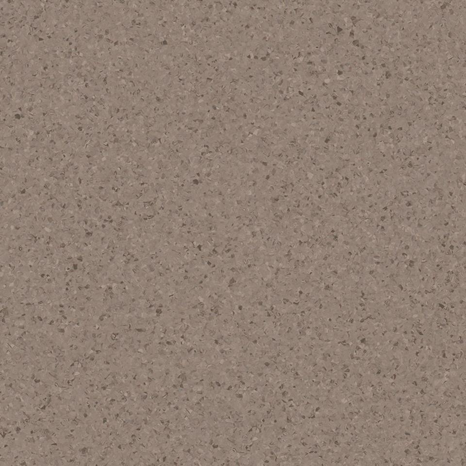 cold beige