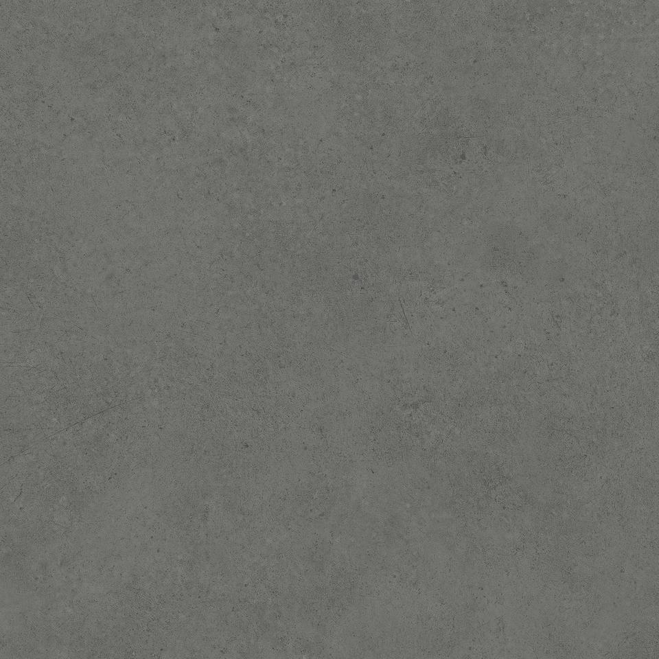 concorte dark grey