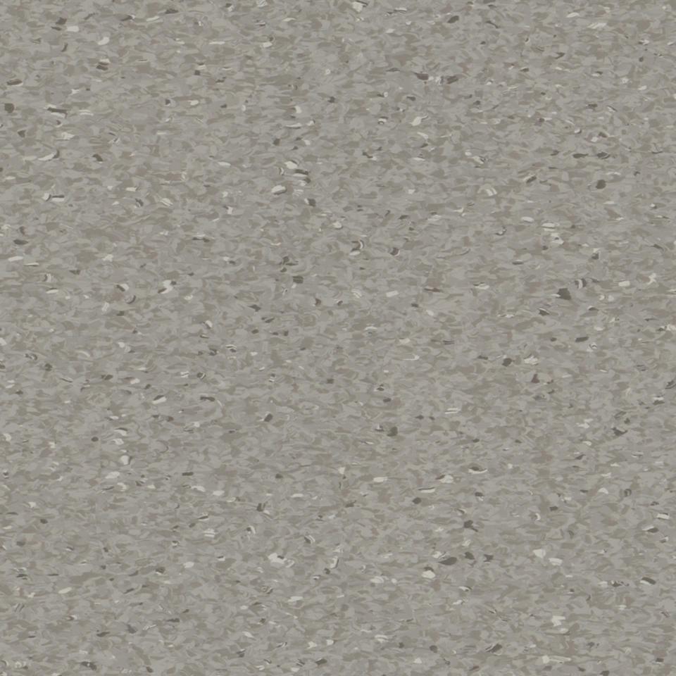 concorte medium grey 0447