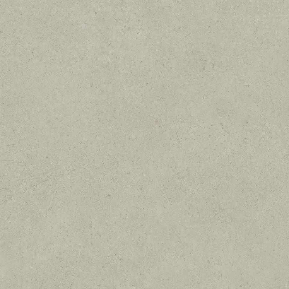 concrete grey beige