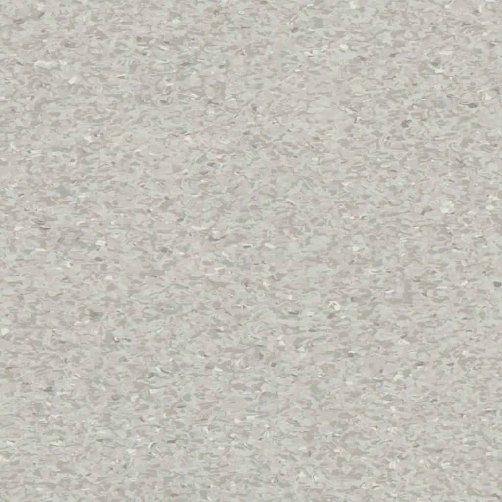 concrete light grey 0446