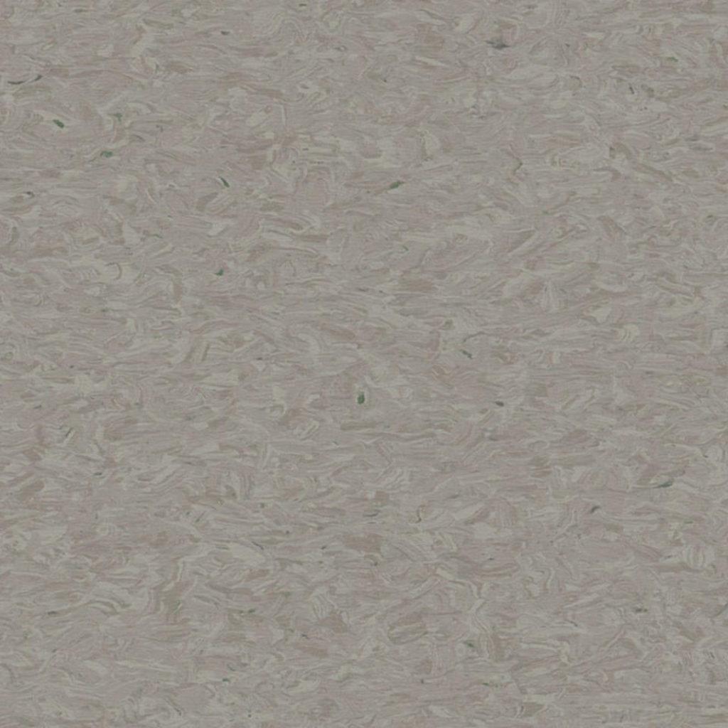 concrete medium grey 0352
