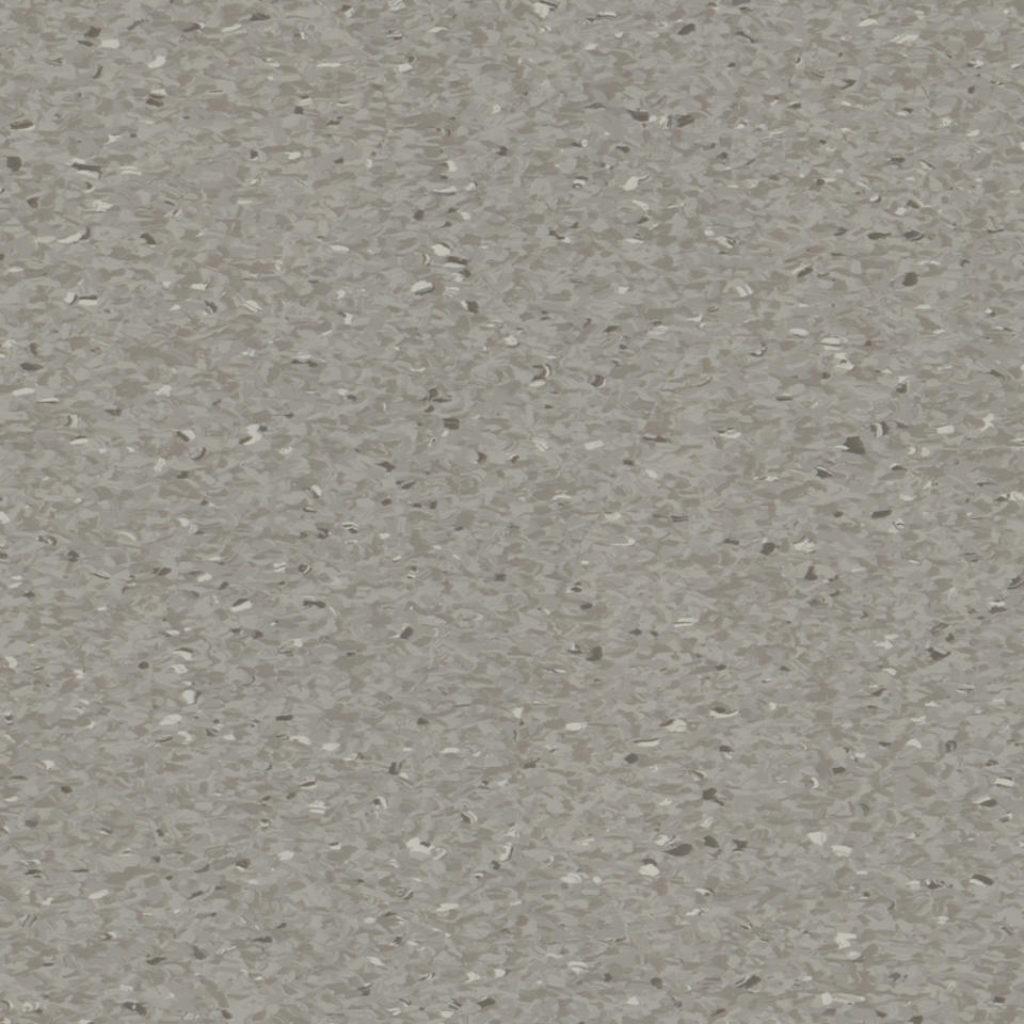 concrete medium grey