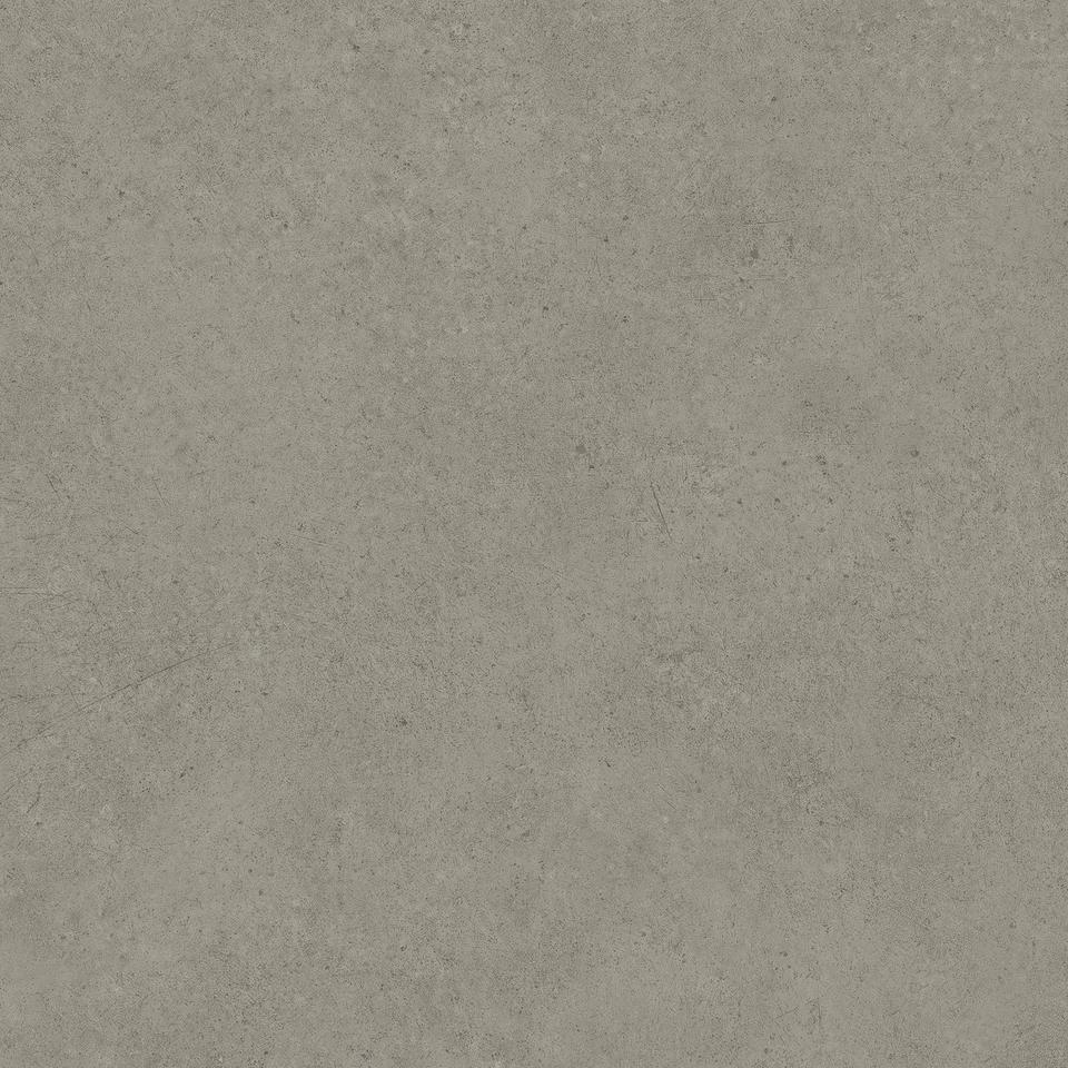 concrete warm grey