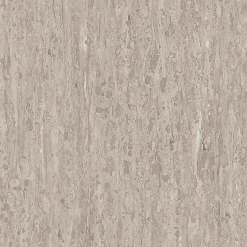 cool light beige 0248