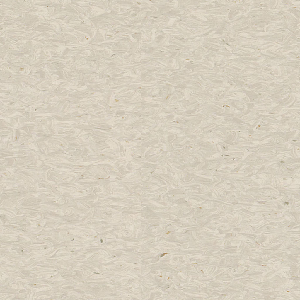 cool light beige 0354