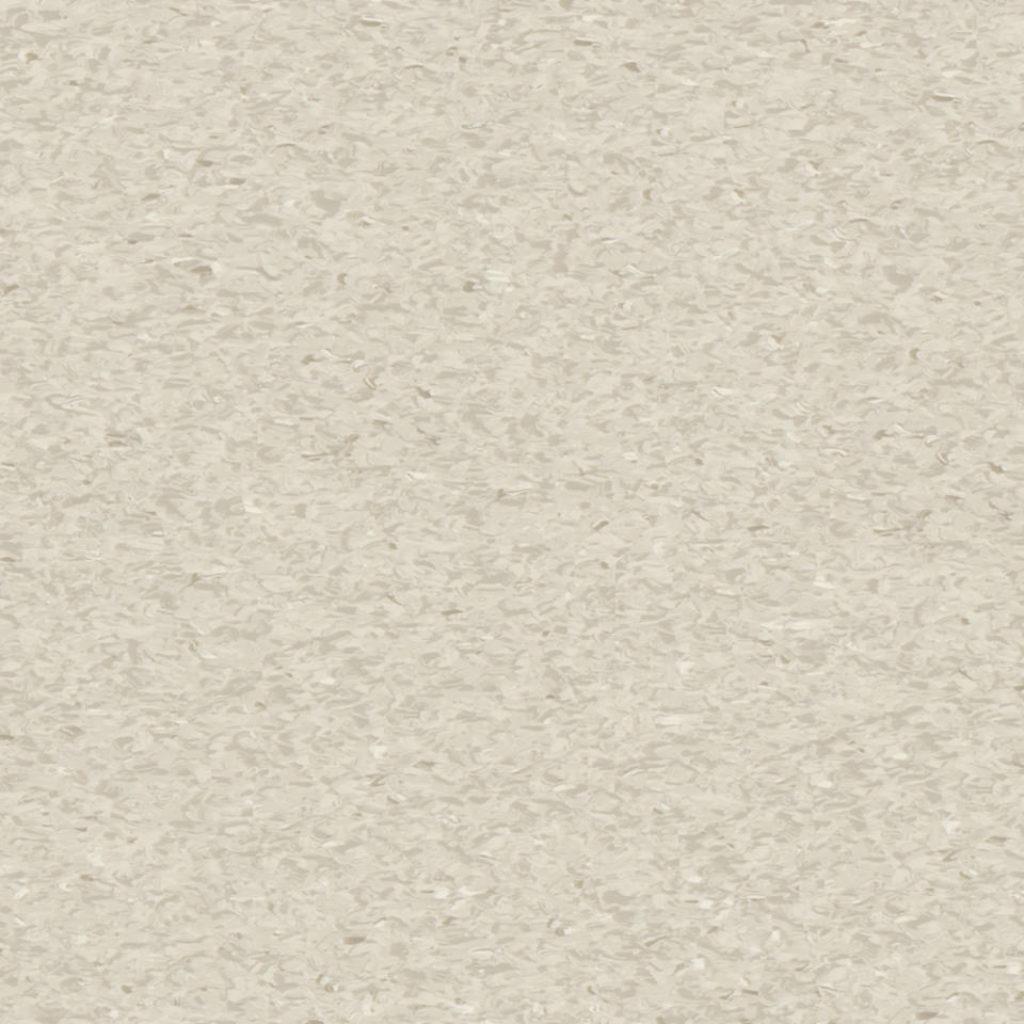 cool light beige 0463