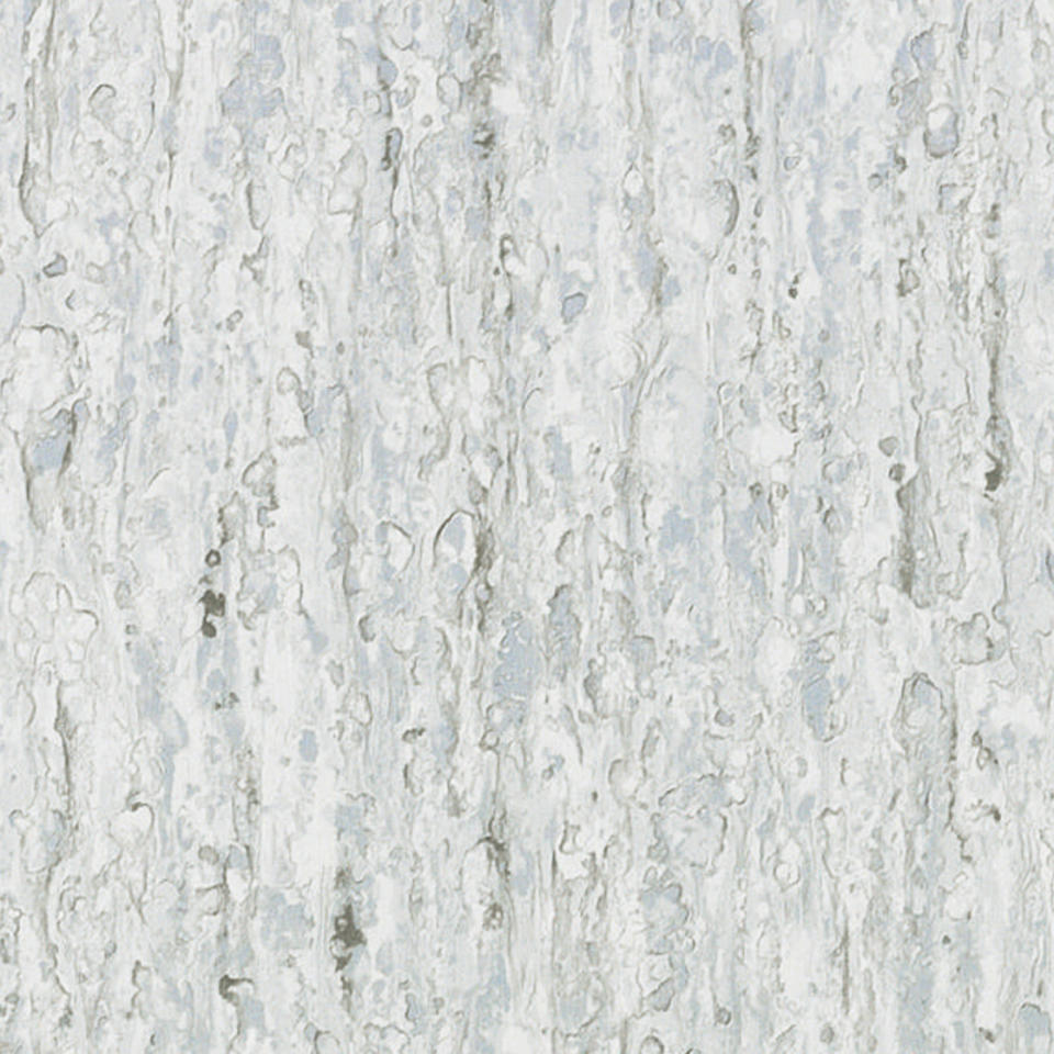 cool white 0871