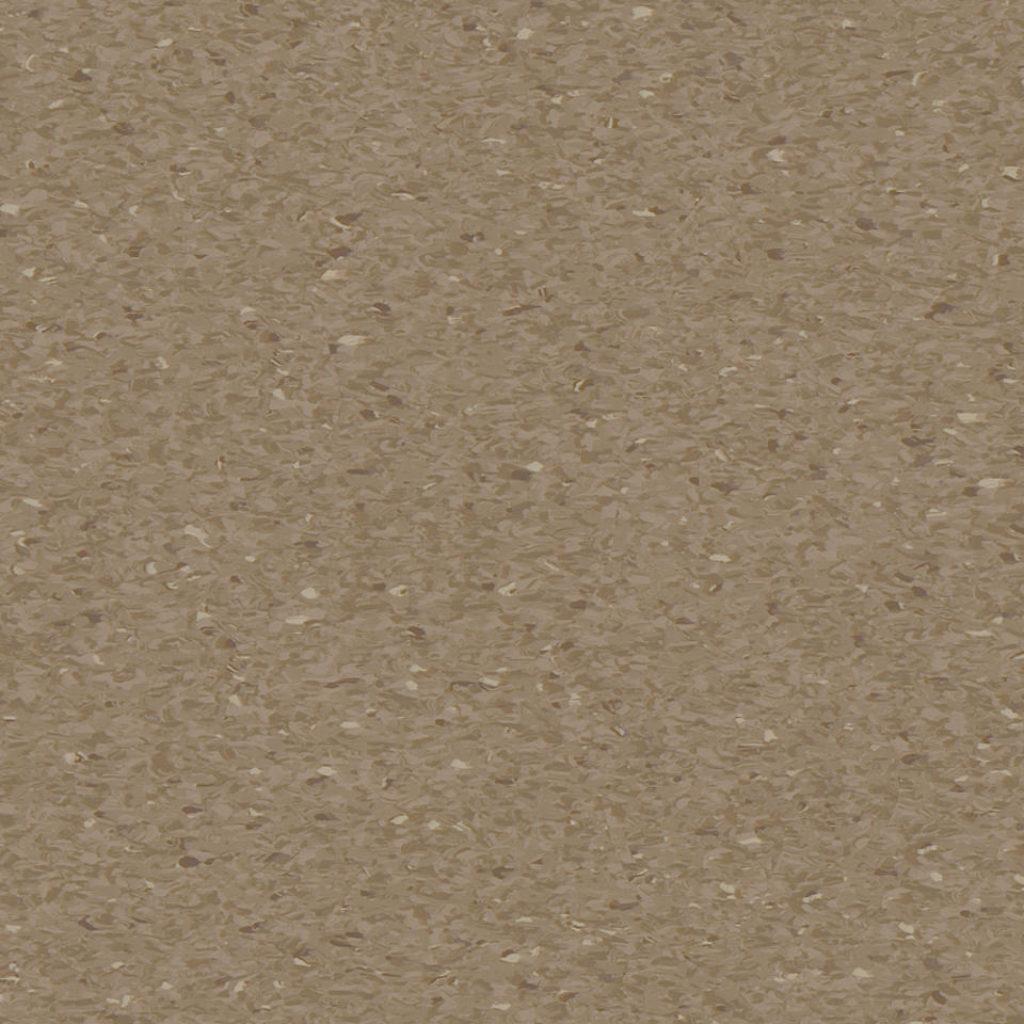 dark beige 0414