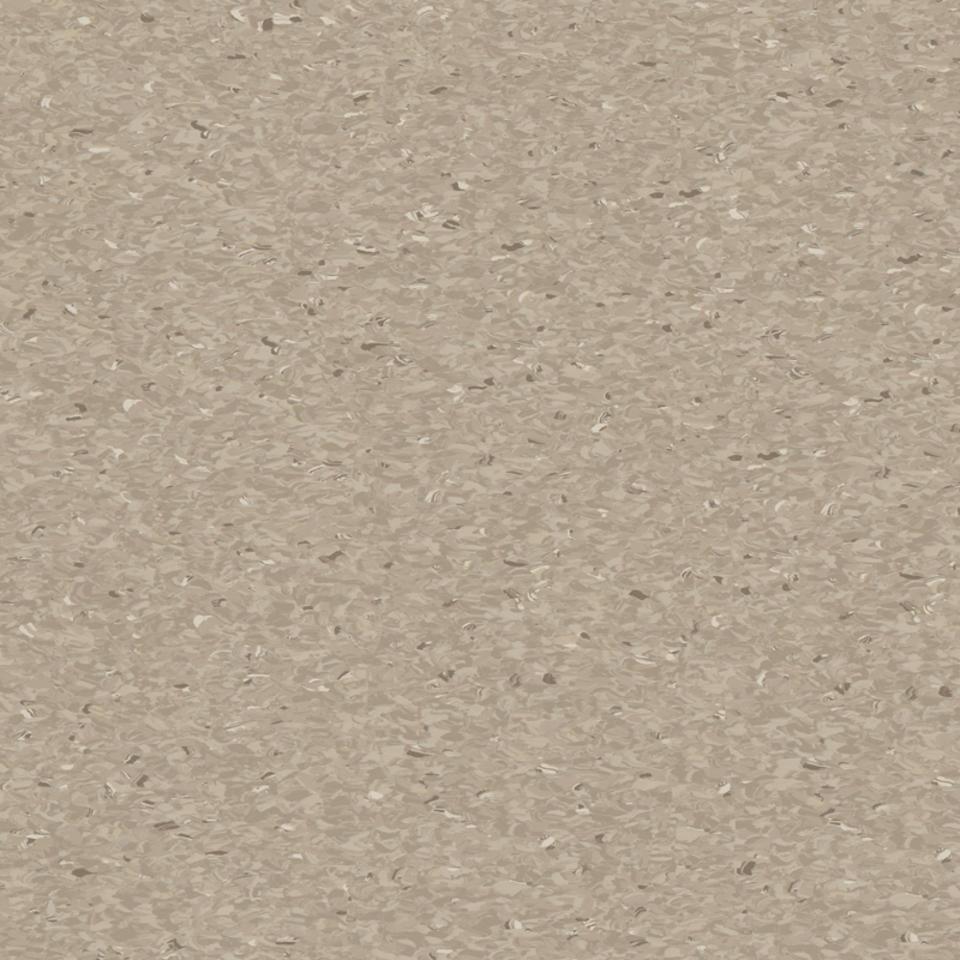 dark beige 0434