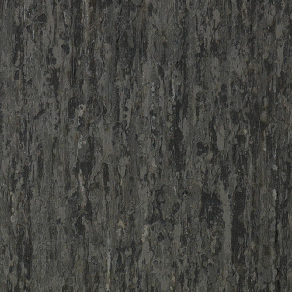 dark beige grey 0875