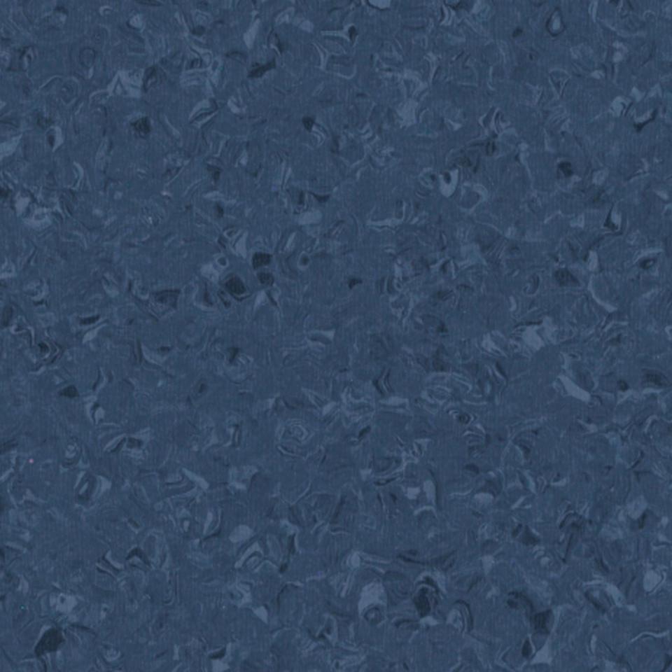 dark blue 0294