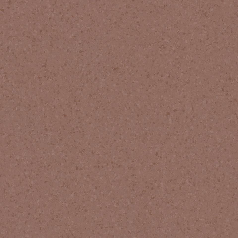 dark brick 0768