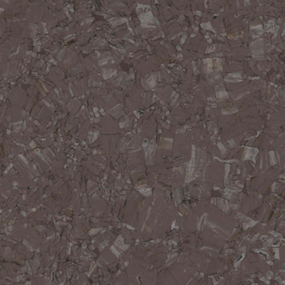 dark brown 0608