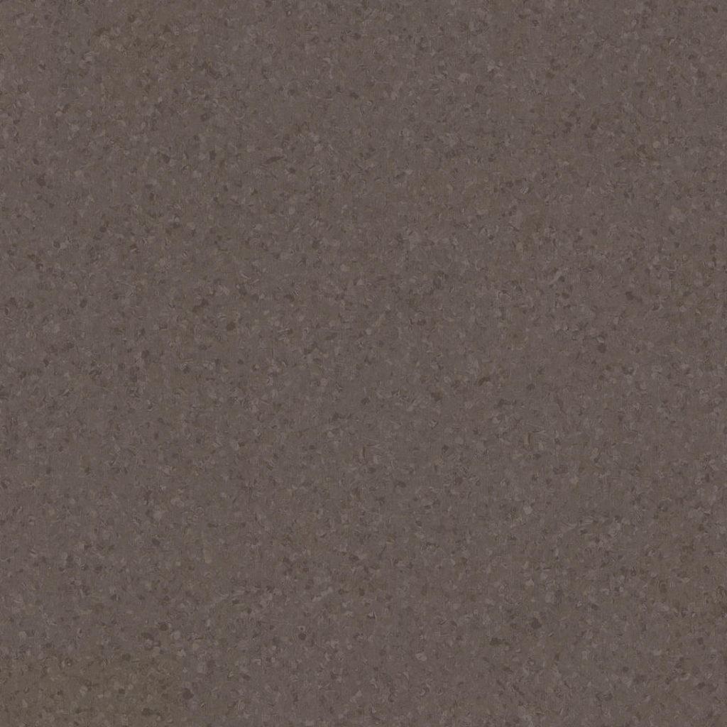 dark brown 0725