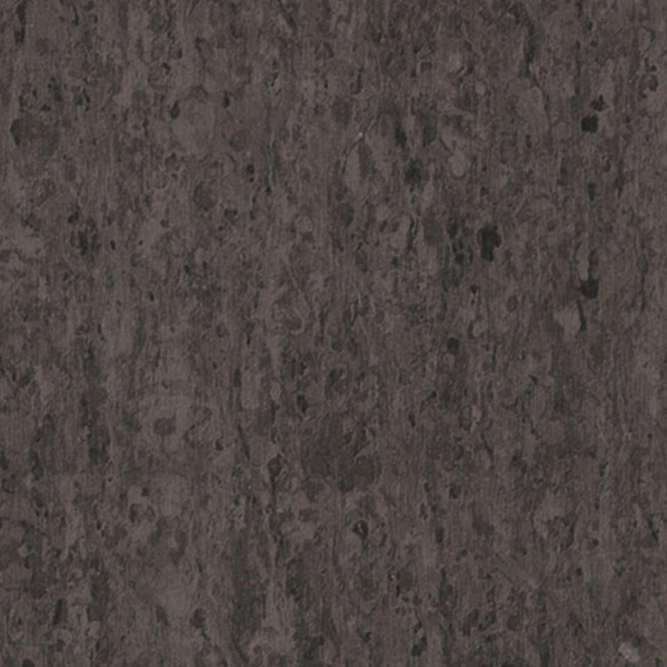 dark brown 0900