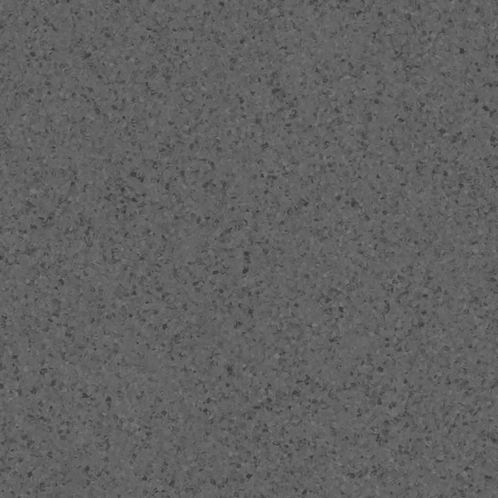 dark cold grey