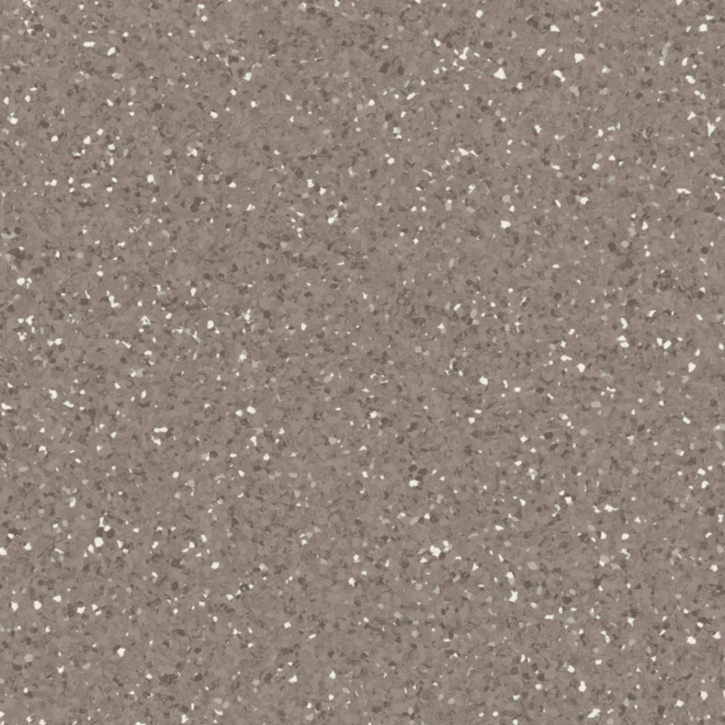 dark cool beige 0676