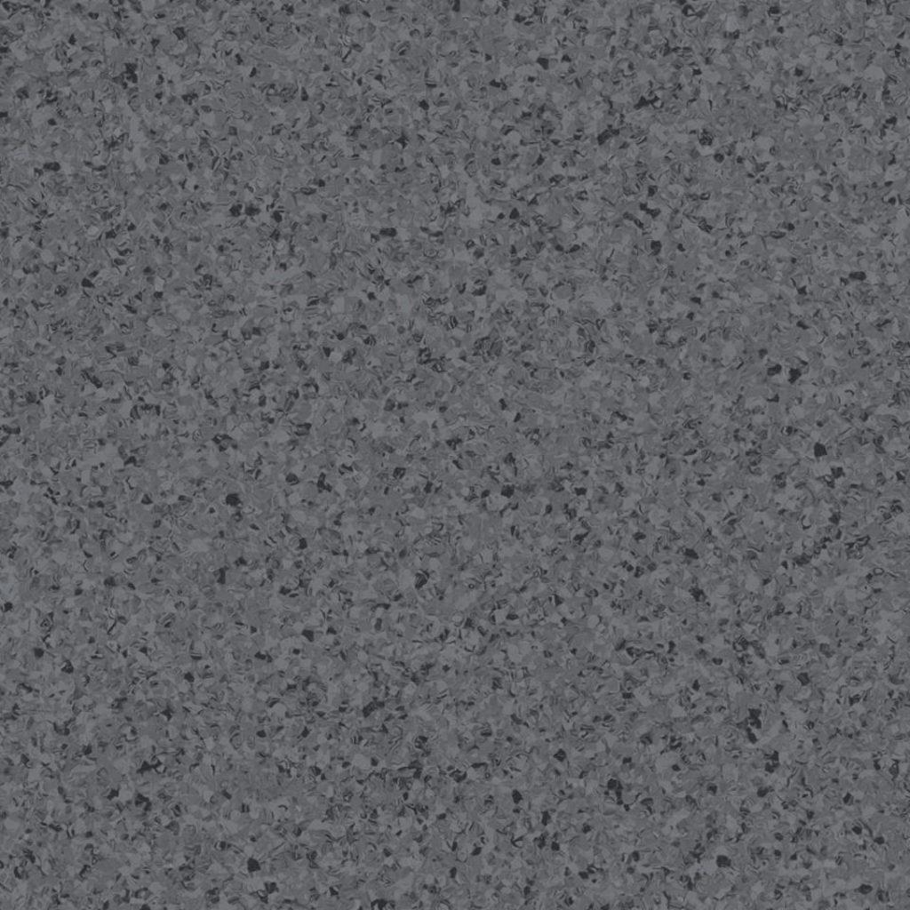 dark cool grey 0012